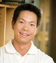 Photo of Michael Huang, MD