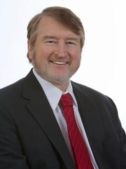Michael W. Stanton MD