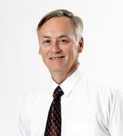 Micheal C. Deitz PA-C