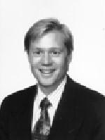 Photo of Garth Nelson, MD