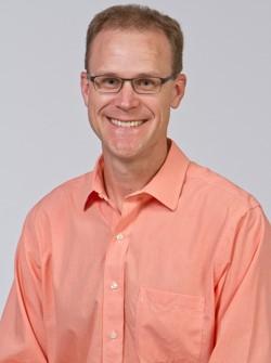 Nathan Ayer MD