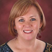 Photo of Nita Harris, MD