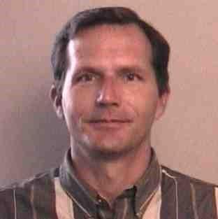 Norman B. Farrar DDS