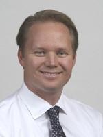 Photo of Karl Olsen, MD