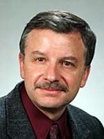 Photo of Richard Pacini, MD