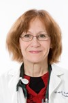 Mary L. Kerber MD