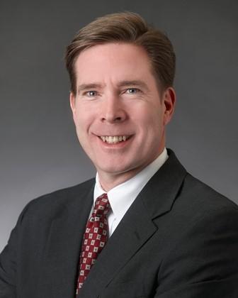 Photo of Philip Priebe, MD