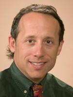 Photo of Mark Rotman, MD