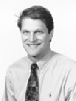 Photo of Brad Runyan, MD