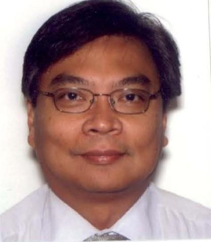 Richard C. Gamuac