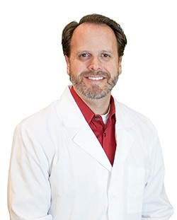Robert J. Baron MD