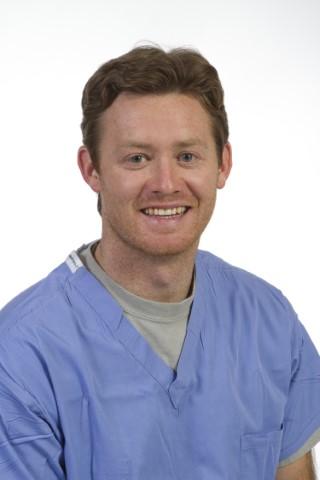 Photo of Robert Mosiman, MD