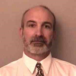 Ronald M. Laub