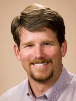 Photo of David Schmidt, MD