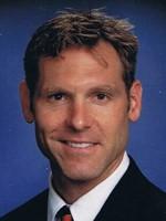 Photo of Warren Schutte, MD