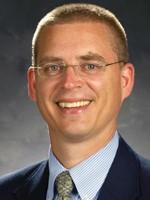 Steven J. Seiler MD