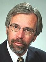 Charles J. Singer MD