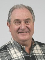 Photo of Bruce Smith, MD