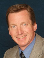 Photo of Randall Smith, MD