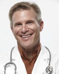 Timothy H. Soper MD