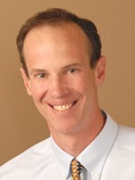 Photo of Lewis Strong, MD