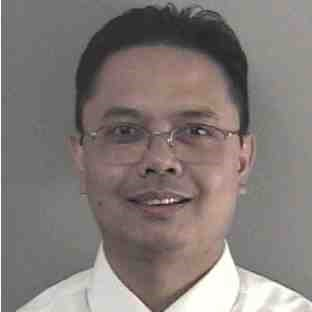 Photo of Samuel Piedad, Jr.