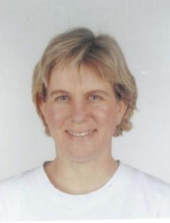 Photo of Sandra Bierling, MD