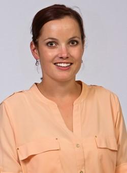 Sandra Plybon MD