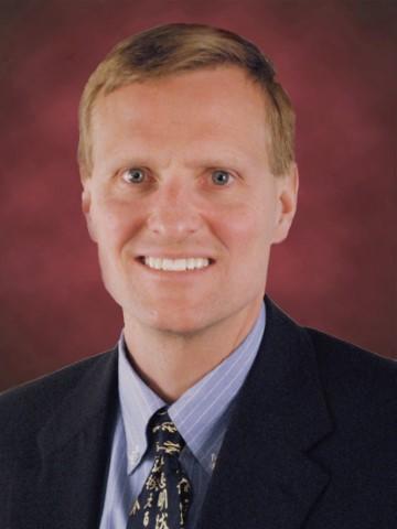 Scott N. Hurlbert MD