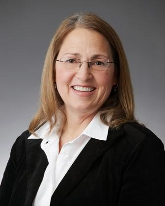 Photo of Elizabeth Serniak, MD
