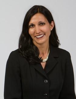 Photo of Shanna Keele, FNP-BC