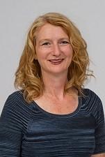 Photo of Stephanie Dettlebach, MD