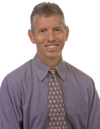 Steve Cummings MD