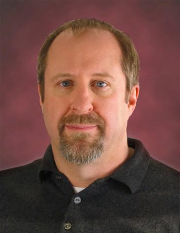Photo of Steven Sloan, MD