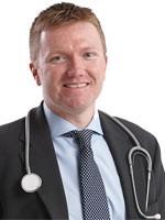 Steven R. Schuster MD