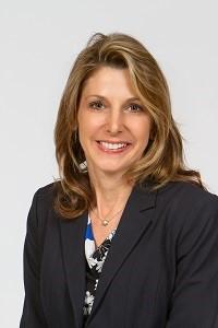 Photo of Sue Meyer, MD