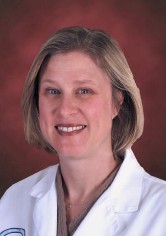 Photo of Tiffany Willard, MD, FACS