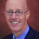 Photo of Todd Thompson, MD