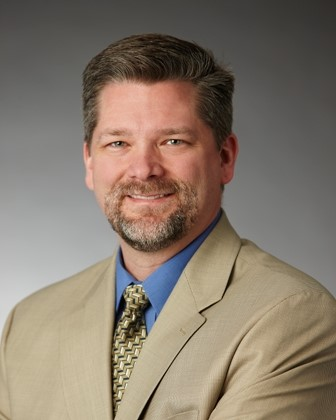 Photo of Kevin Tool, MD