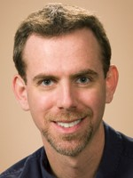 Photo of Mark Unger, MD