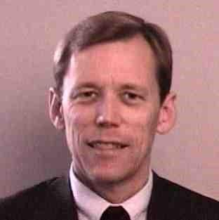 Wallace K. Larson