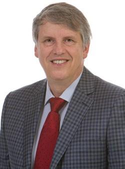 William E. Miller MD