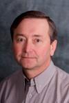 Photo of William Kimble, MD