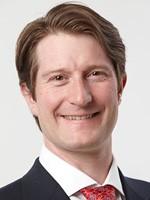 Benjamin P. Wisner MD