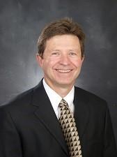 Stephen J. Yemm MD