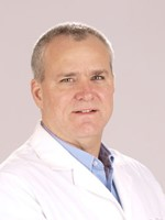 Mark D. Grossnickle MD