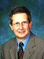 Photo of Gary Ludwin, MD
