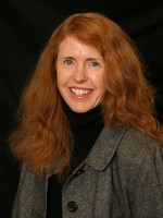 Diana M. Breyer MD