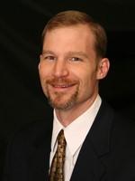 Photo of Mark Neagle, MD