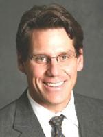 Stefan M. Pettine MD
